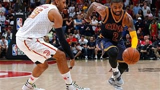 Video Top 10 Crossovers of the 2015-2016 NBA Season! download MP3, 3GP, MP4, WEBM, AVI, FLV Maret 2017