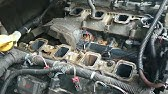 Truck Valves MDS system issue Dodge Ram 1500 5 7l - YouTube