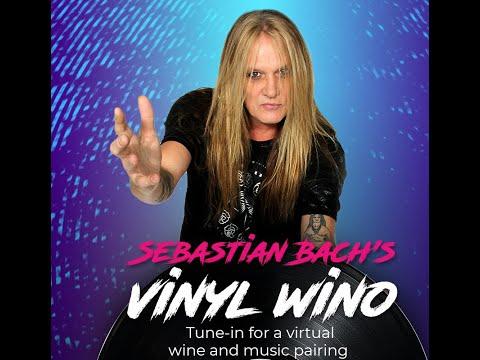 Sebastian-Bach-Bret-Michaels-Lita-Ford-and-more-The-Radical-Sabbatical-virtual-80s-concert
