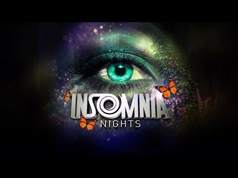 Retro House @ BOCCA 29.04.2017 DJ Thierry vs Sammir  Insomnia Nights