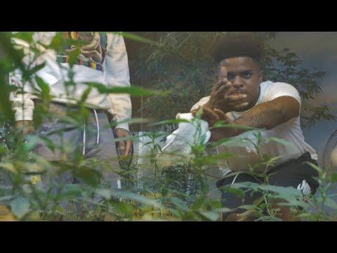 N7 & Pwap - Big West (Official Video)