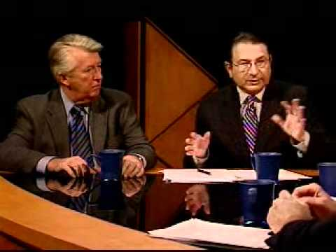 Pennsylvania Newsmakers 11/11/07: Election Review, and College Tuition Report