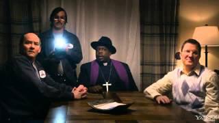 Дом с паранормальными явлениями (2013) Фильм. Трейлер HD