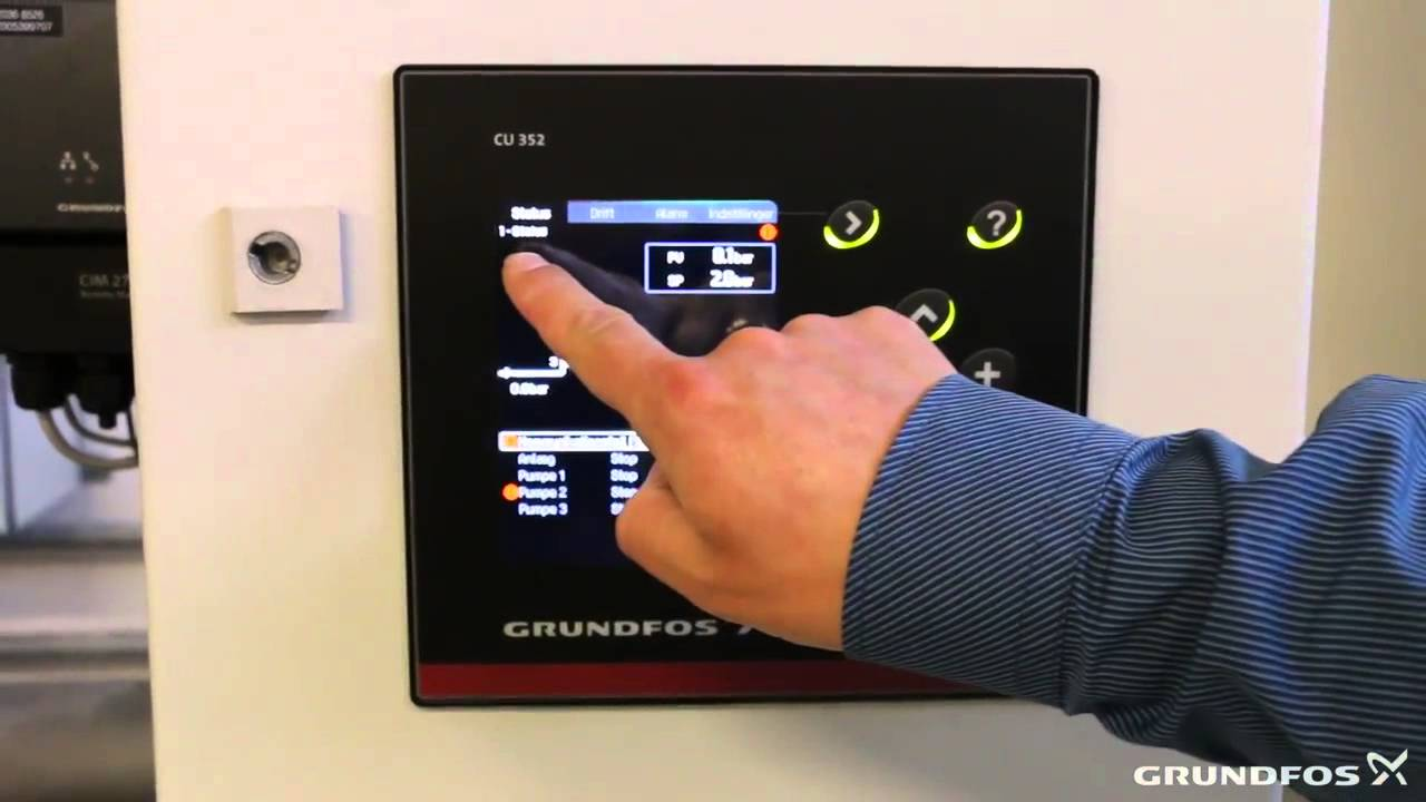 maxresdefault grundfos webinar controls youtube grundfos cu 351 wiring diagram at alyssarenee.co