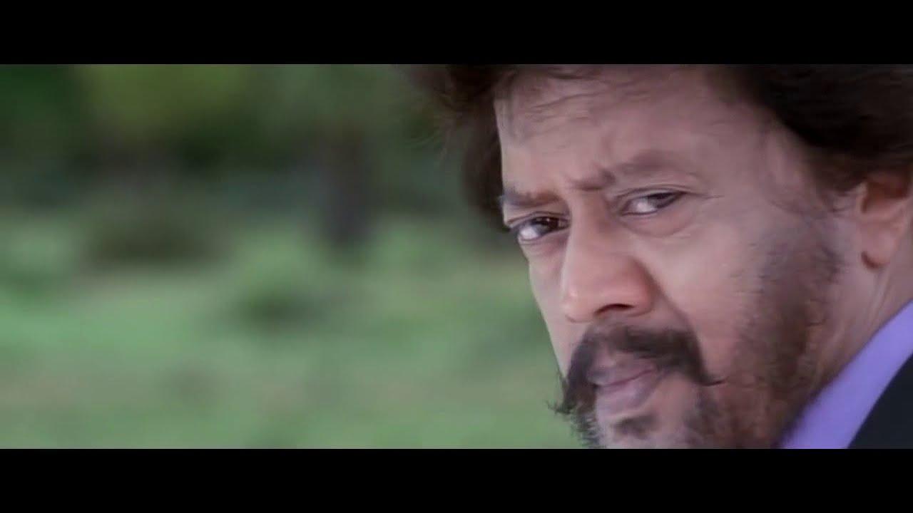 Jai   Prashanth, Anshu, Thiagarajan Tamil Action Crime Thriller Family Full  Movie 2017