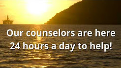Christian Drug and Alcohol Treatment Centers Quincy FL (855) 419-8836 Alcohol Recovery Rehab