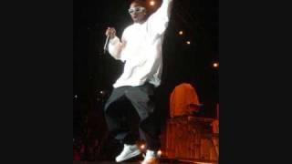 Soulja Boy- Kiss me through the phone wit lyrics
