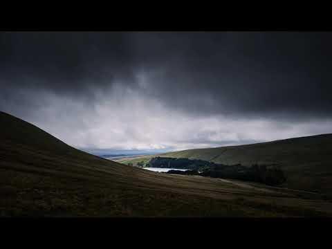 Before Rain | Beautiful Chill Music