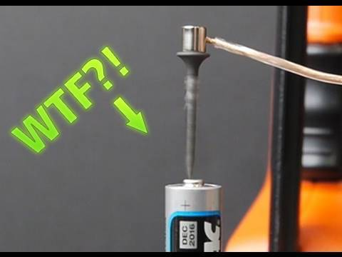 Scientific Tuesdays Amazing Magnet Motor Youtube