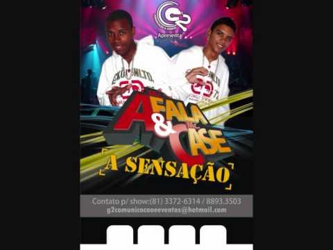 AFALA E CASE - ABISMO DA PAIXAO.wmv Mp3