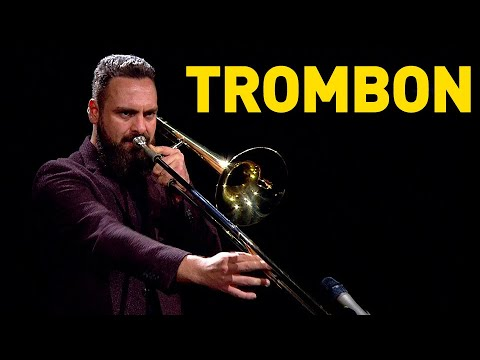 Trombon dersleri Mission Impossible - Theme Notalar Eğitim Bölüm#2 um-i723
