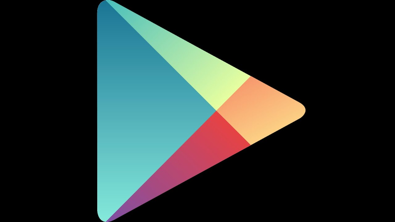 Upload Android App Google Play Marketplace Studio And Eclipse