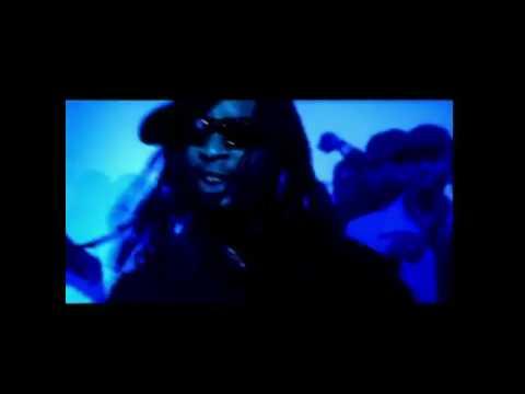 Usher - Yeah! ft. Lil Jon, Ludacris | KsFreak-Version