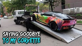 saying-goodbye-to-my-corvette