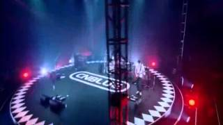 CNBLUE 392 Live: Kimio
