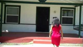 Hanford California  rental Home Ivy Street