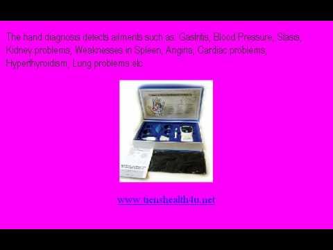 Health Check Apparatus,Tianshi Health Check Machine,Electronic Healthcare Apparatus
