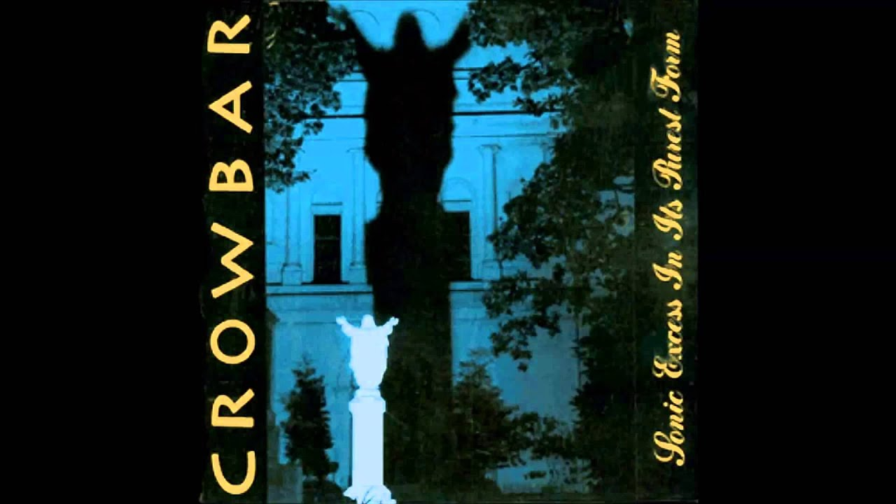 crowbar-to-build-a-mountain-hd1080p-best-quality-on-youtube-jackcarver10