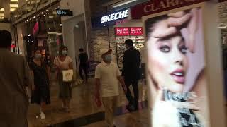 Dubai Summer Sale: Happening now!