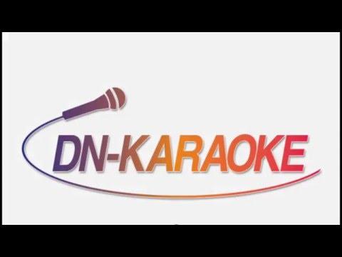 DN-Karaoke 2016