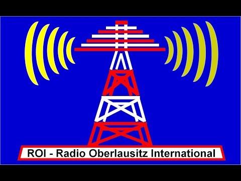 Radio Taiwan International