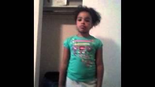 Video Ayla Binns singing see you again download MP3, 3GP, MP4, WEBM, AVI, FLV Juni 2018