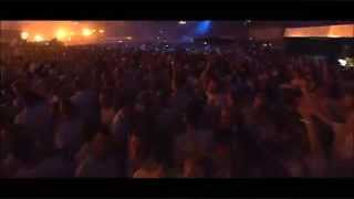 ::::::MUSICA DE ANTRO 2012 ::::::  DON´T STOP THE PARTY