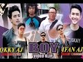 SINJO BOY OFFICIAL MUSIC VIDEO