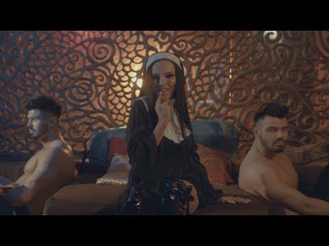 Nicki - Smakuj mnie (Official Video) Disco Polo 2018