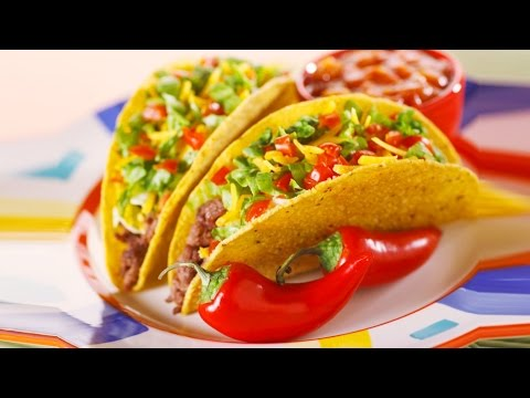 Spain vs mexico on food and culture spain spanish vs for American culture cuisine