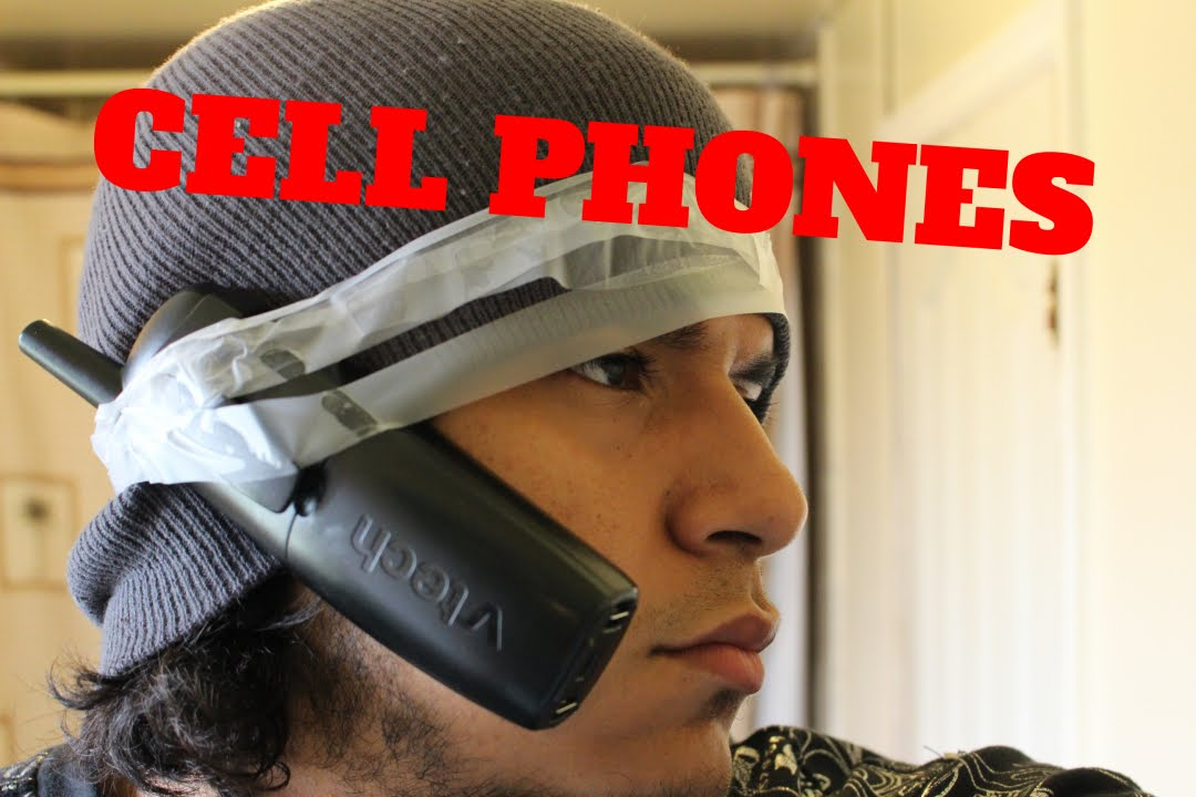 how to find out if my cell phone is tapped