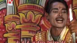 Mama Bhanja Sangeet Bhojpuri Nach program Sung By Nanke Yadav