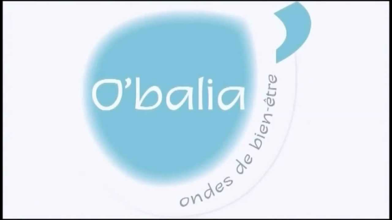 Centre De Bien Etre O Balia