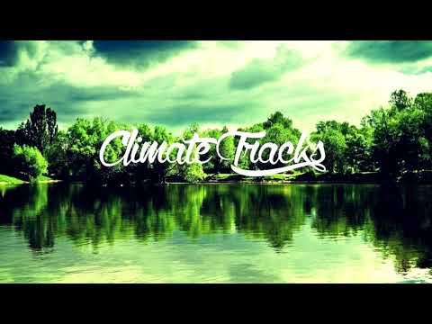 Bryce Vine - Sour Patch Kids [1 Hour Version]
