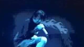 Mudvayne - 4. Mercy Severity LIVE! Mexico City 2003!