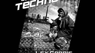 Banging Techno sets 037 Lex Gorrie & Subfractal