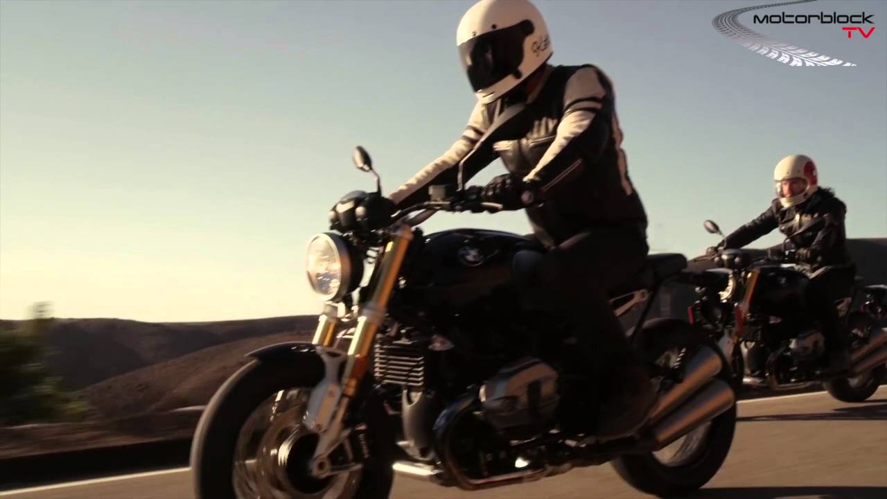 bmw auf der ces 2016 motorrad helm mit head up display. Black Bedroom Furniture Sets. Home Design Ideas