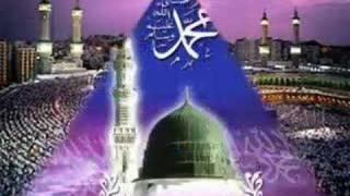 Ali Ali Ali Karna - Hasan Sadiq Qasida
