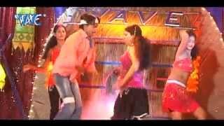 Download Hindi Video Songs - आरा जिला हिला देला किला - Ara Jila | Bhopu Dabawela Balmua | Pawan Singh | Sexy Dance