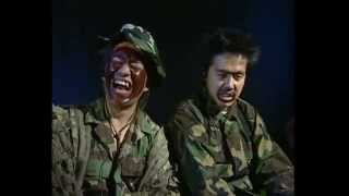 In full Japanese, Hirai and Yanagi play SOCOM Navy Seals, joined by...