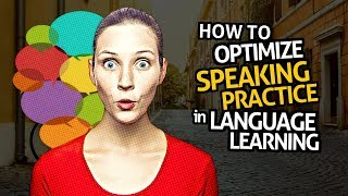 OUINO™ Language Tips: Maximizing the Benefits of Speaking with Personal Teachers