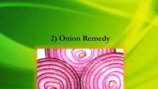 How to cure External and Internal hemorrhoids naturally without surgery   Get permanent relief
