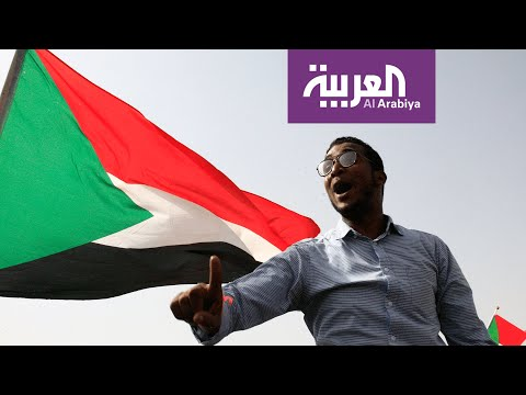 السودان.. ترقب تسليم لجنة التحقيق تقرير فض الاعتصام  - نشر قبل 7 ساعة