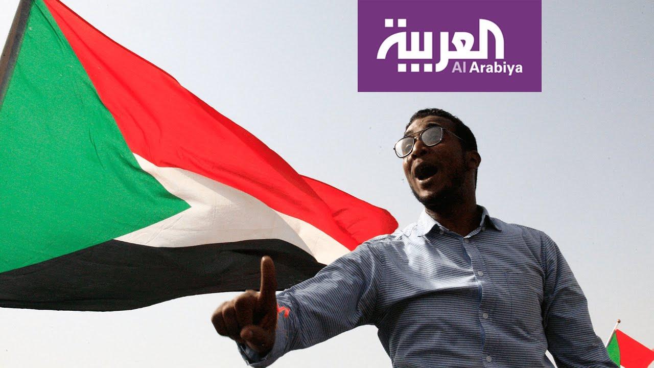 السودان.. ترقب تسليم لجنة التحقيق تقرير فض الاعتصام
