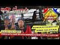 Hmp Channel Bongkar Rawatan King Selatan Imlek Cup  Borong Hadiah juta An  Mp3 - Mp4 Download