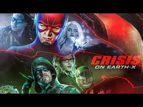 The Flash ⚡Telepathic