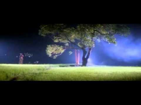 Kollaiyele thennai vaithu full song || kaadhalan || prabhu deva.