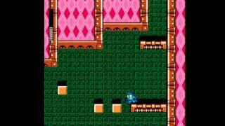 Mega Man Indonesian Artifact #6 – Maybe I'm Dumb Because I Think I'm Dumb When I'm Not Dumb