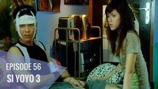 Download Video Si Yoyo - Season 3   Episode 56 ANAK TERSAYANG SAKITI HATI IBU MP3 3GP MP4