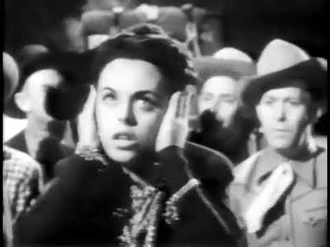 the gay ranchero 1948 public domain roy rogers